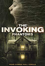 Watch Movie invoking-5