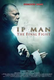 Watch Movie ip-man-the-final-fight