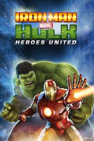 Watch Movie iron-man-hulk-heroes-united