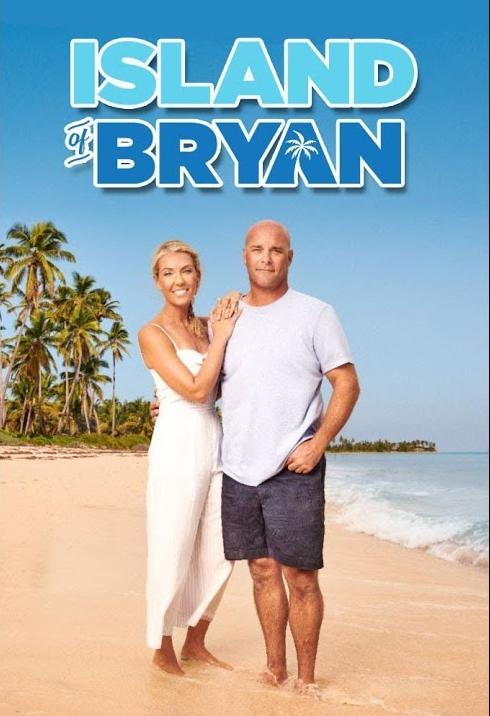 Watch Movie island-of-bryan-season-2