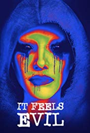 Watch Movie it-feels-evil-season-1