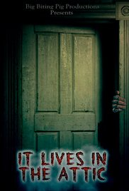 Watch Movie it-lives-in-the-attic