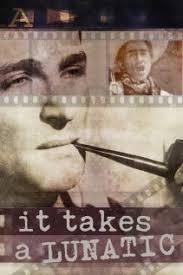 Watch Movie it-takes-a-lunatic