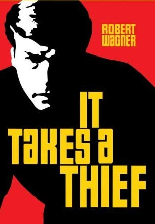 Watch Movie it-takes-a-thief-season-1