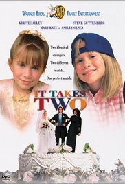 Watch Movie it-takes-two