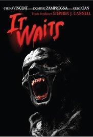 Watch Movie it-waits