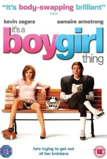 Watch Movie its-a-boy-girl-thing