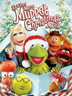Watch Movie its-a-very-merry-muppet-christmas-movie