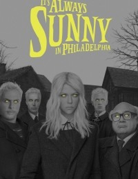 Watch Movie it-s-always-sunny-in-philadelphia-season-2