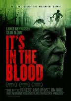 Watch Movie it-s-in-the-blood
