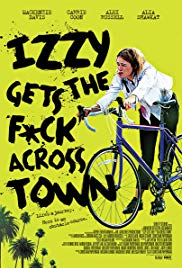 Watch Movie izzy-gets-the-fuck-across-town