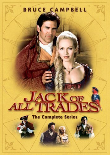 Watch Movie jack-of-all-trades-season-1