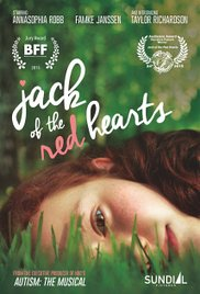 Watch Movie jack-of-the-red-hearts