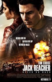 Watch Movie jack-reacher-never-go-back-2016