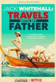 Watch Movie jack-whitehall-travels-with-my-father-season-1