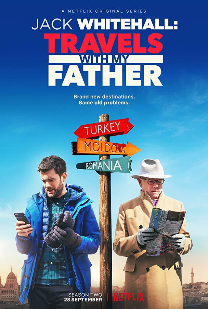 Watch Movie jack-whitehall-travels-with-my-father-season-3