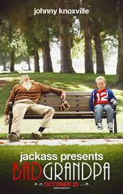 Watch Movie jackass-presents-bad-grandpa