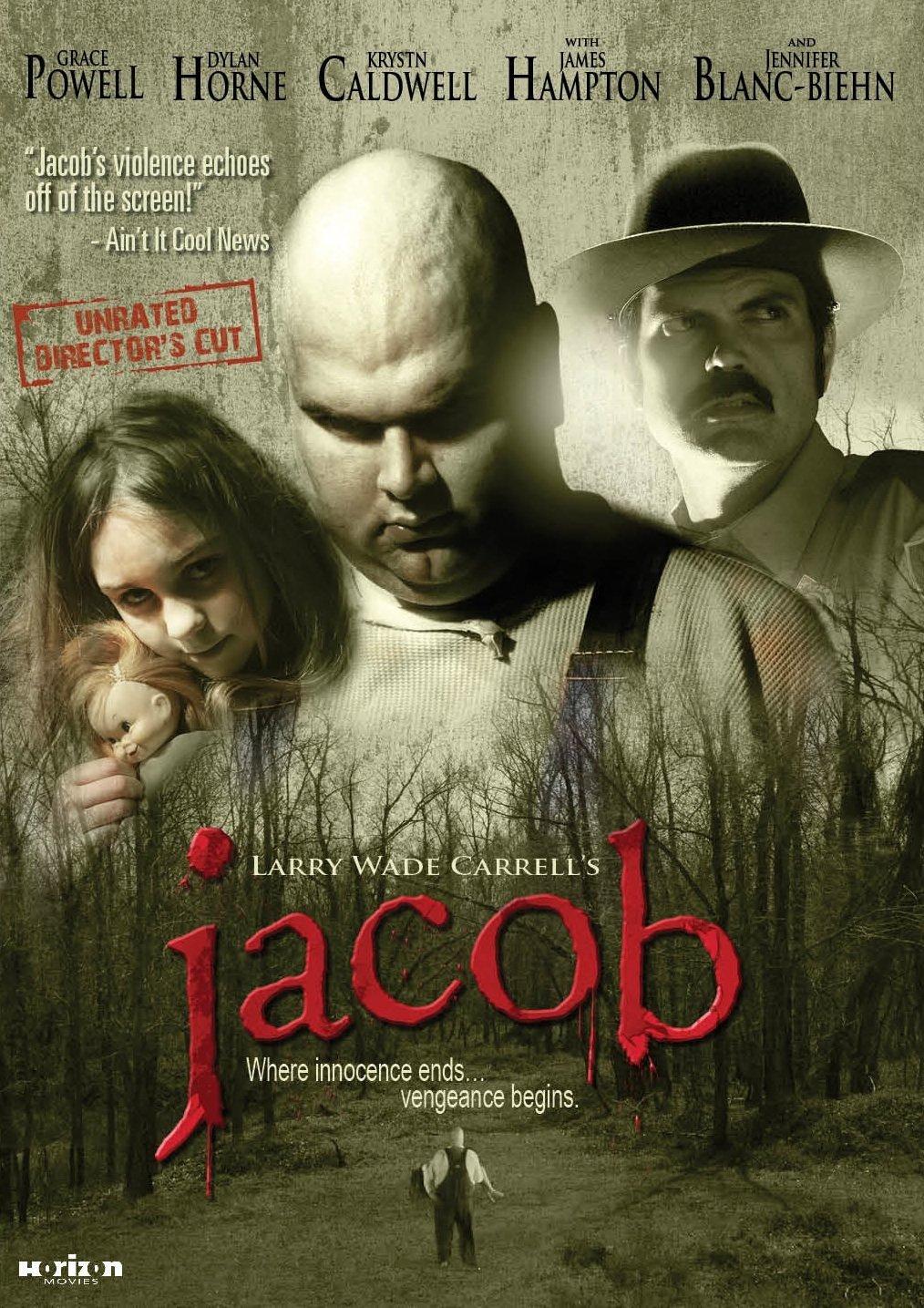 Watch Movie jacob