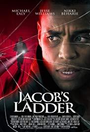Watch Movie jacob-s-ladder