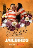 Watch Movie jailbirds-season-1