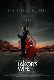 Watch Movie jakob-s-wife