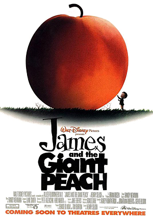 Watch Movie james-and-the-giant-peach