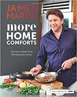 Watch Movie james-martin-home-comforts-season-1