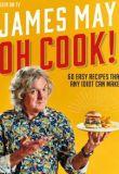 James May: Oh Cook! - Season 1