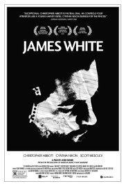 Watch Movie james-white