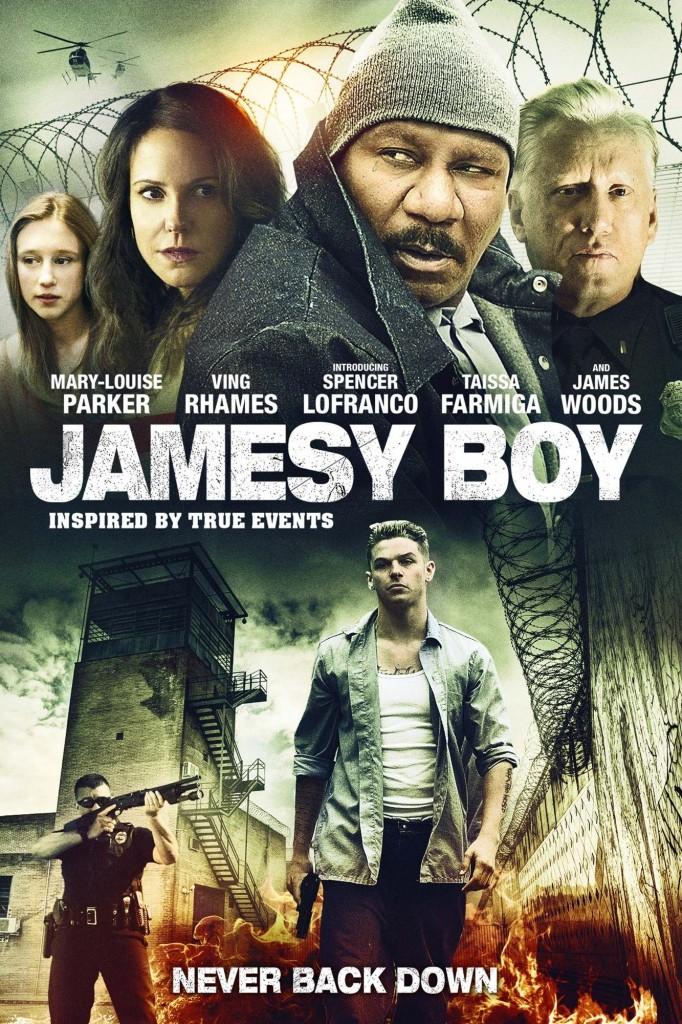 Watch Movie jamesy-boy