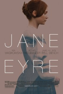 Watch Movie jane-eyre