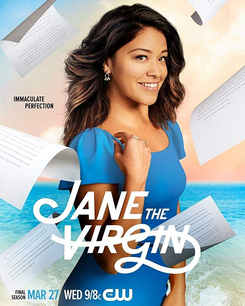 Watch Movie jane-the-virgin-season-5