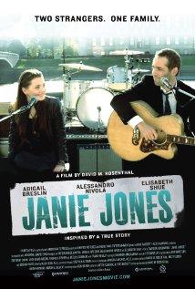 Watch Movie janie-jones