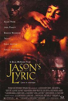 Watch Movie jason-s-lyric