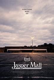 Jasper Mall