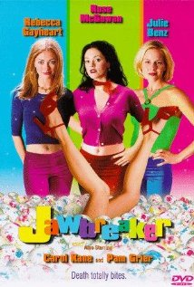 Watch Movie jawbreaker