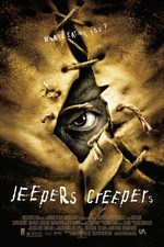 Watch Movie jeepers-creepers-1