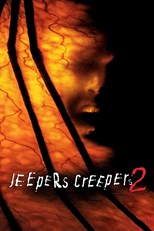 Watch Movie jeepers-creepers-2