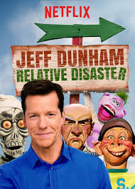Watch Movie jeff-dunham-relative-disaster