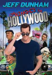 Watch Movie jeff-dunham-unhinged-in-hollywood