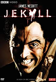 Jekyll – Season 1