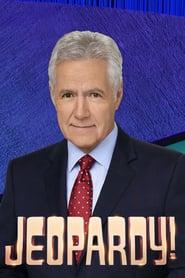Watch Movie jeopardy-season-1