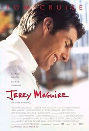 Watch Movie jerry-maguire