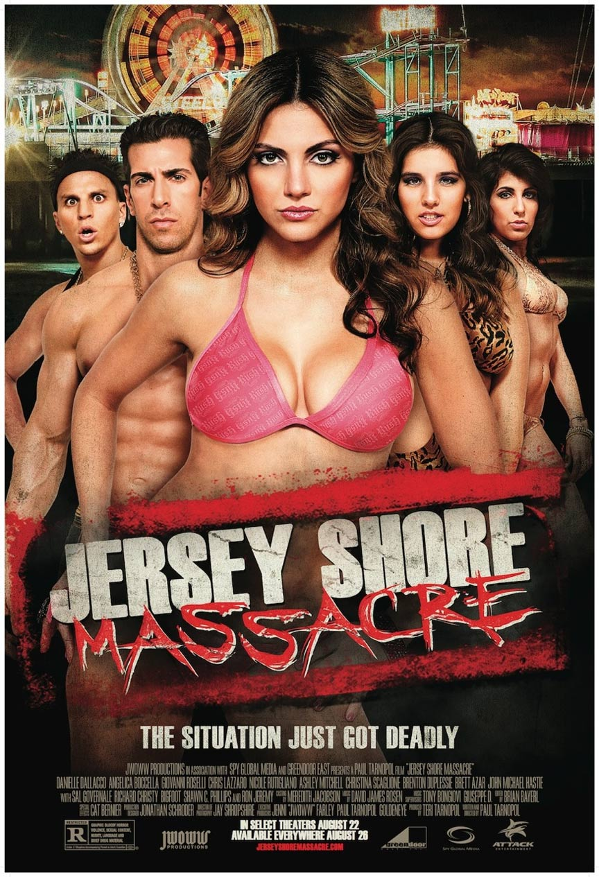 Watch Movie jersey-shore-season-5