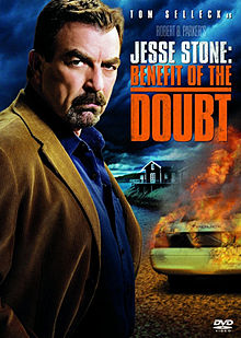 Watch Movie jesse-stone-benefit-of-the-doubt