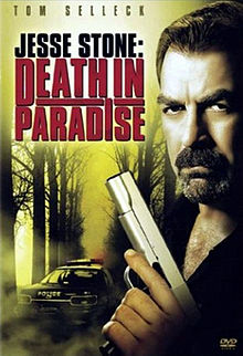 Watch Movie jesse-stone-death-in-paradise