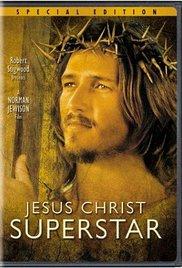 Watch Movie jesus-christ-superstar