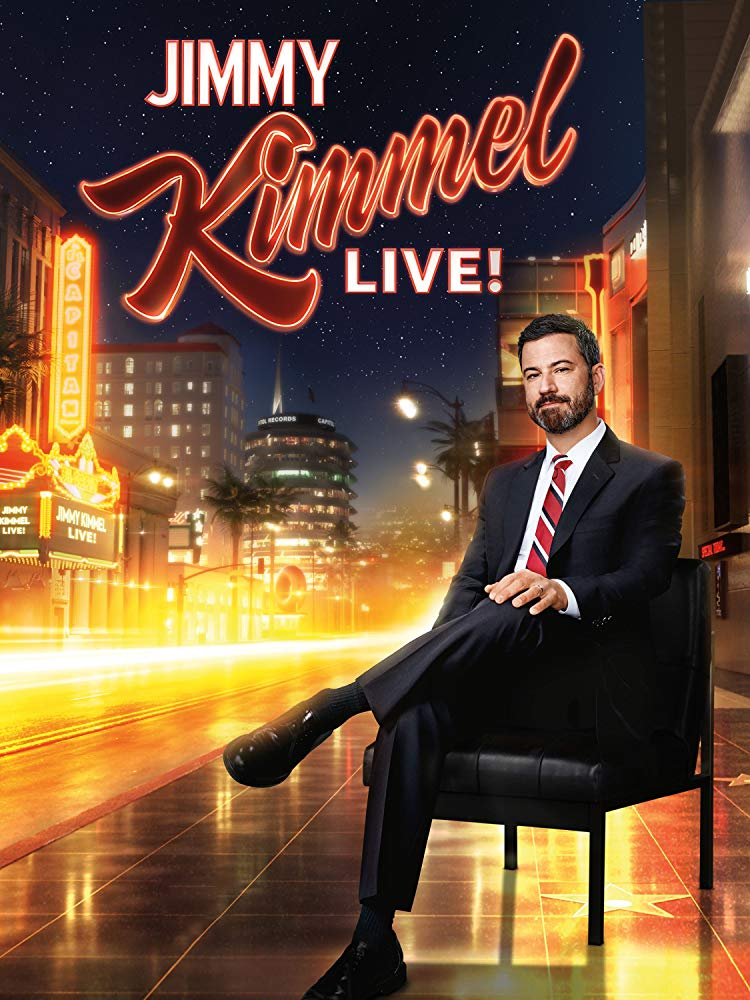 Watch Movie jimmy-kimmel-live-season-15