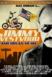Watch Movie jimmy-vestvood-amerikan-hero