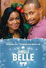 Watch Movie jingle-belle